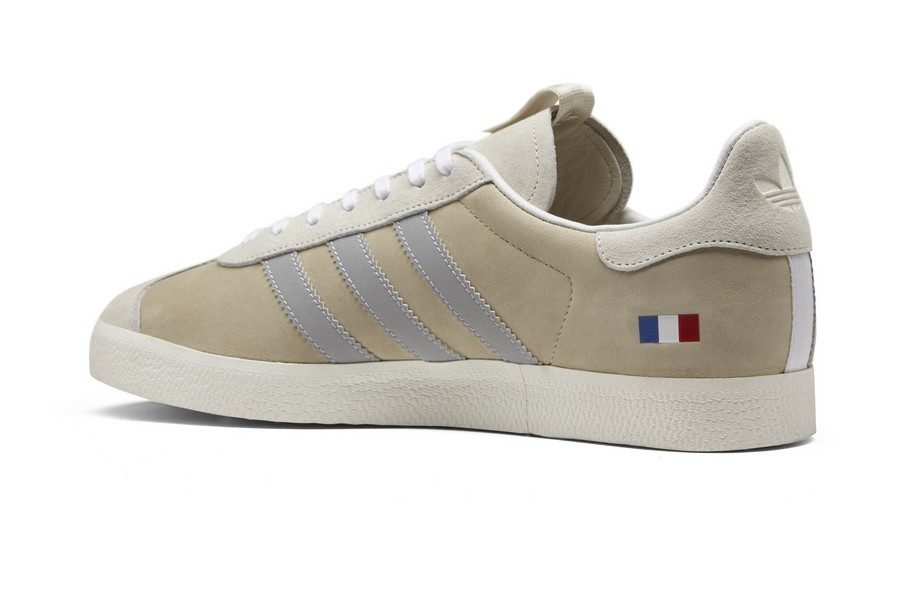 alife-starcow-stan-smith-gazelle-adidas-consortium-sneaker-exchange-05