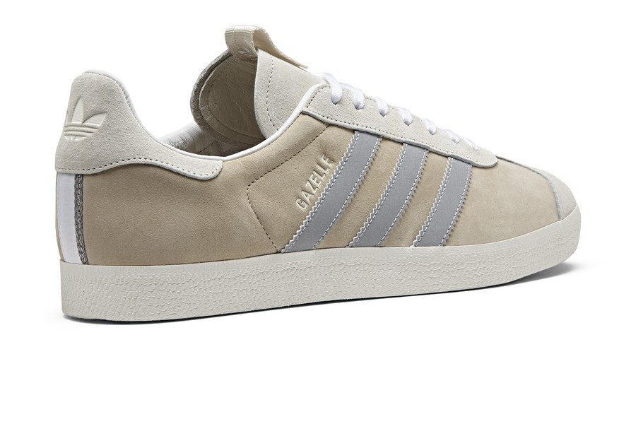 alife-starcow-stan-smith-gazelle-adidas-consortium-sneaker-exchange-06