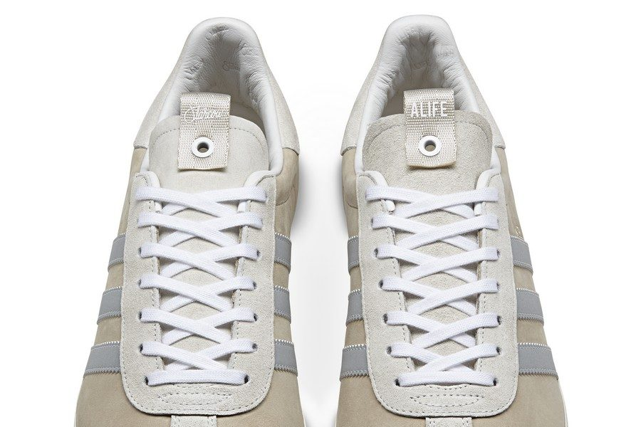 alife-starcow-stan-smith-gazelle-adidas-consortium-sneaker-exchange-07