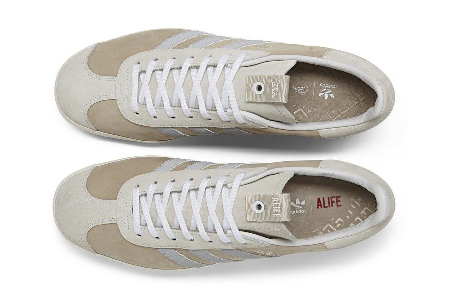 alife-starcow-stan-smith-gazelle-adidas-consortium-sneaker-exchange-08