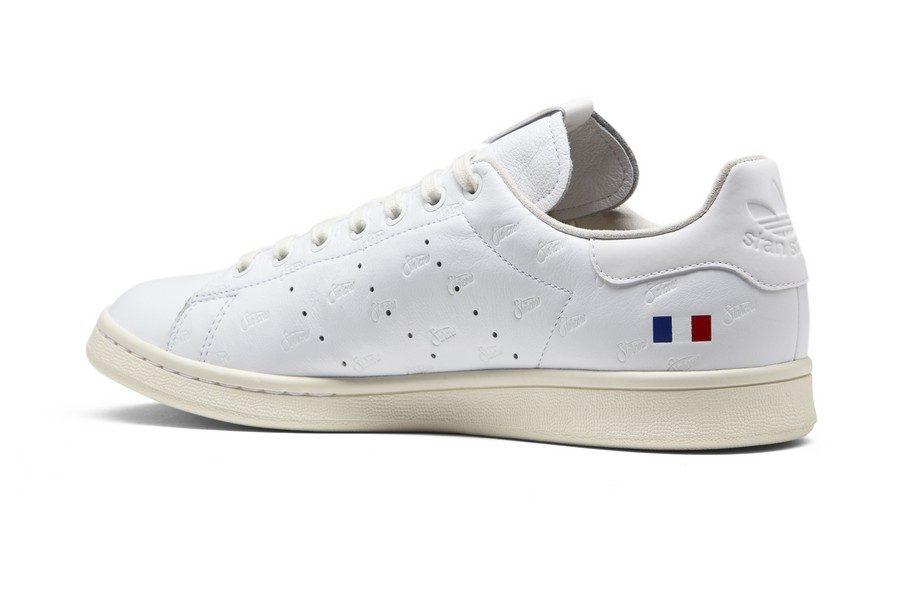 alife-starcow-stan-smith-gazelle-adidas-consortium-sneaker-exchange-09