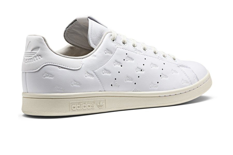 alife-starcow-stan-smith-gazelle-adidas-consortium-sneaker-exchange-10