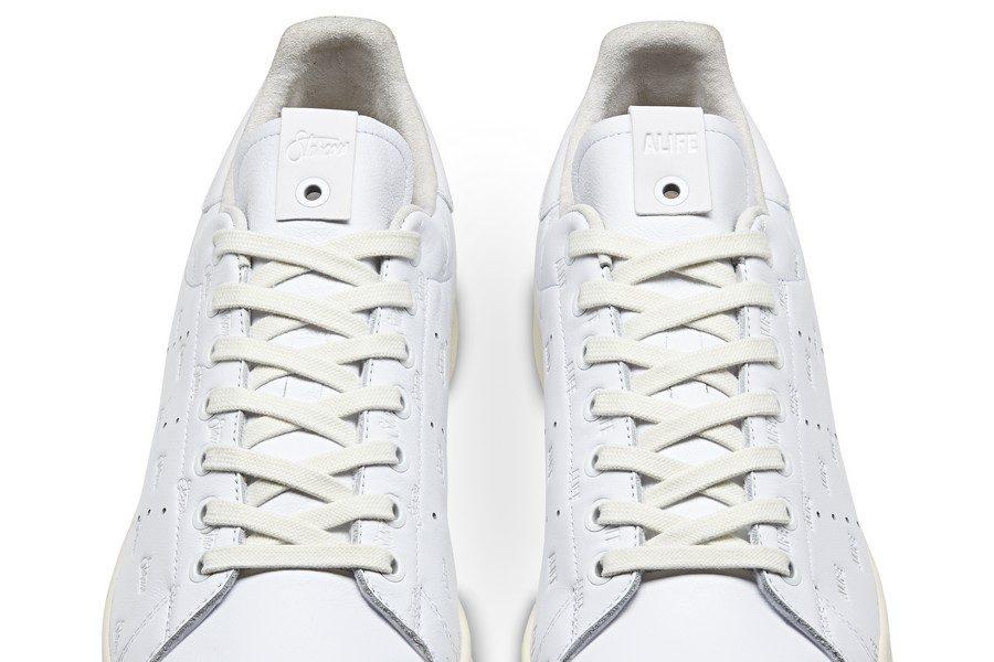 alife-starcow-stan-smith-gazelle-adidas-consortium-sneaker-exchange-11