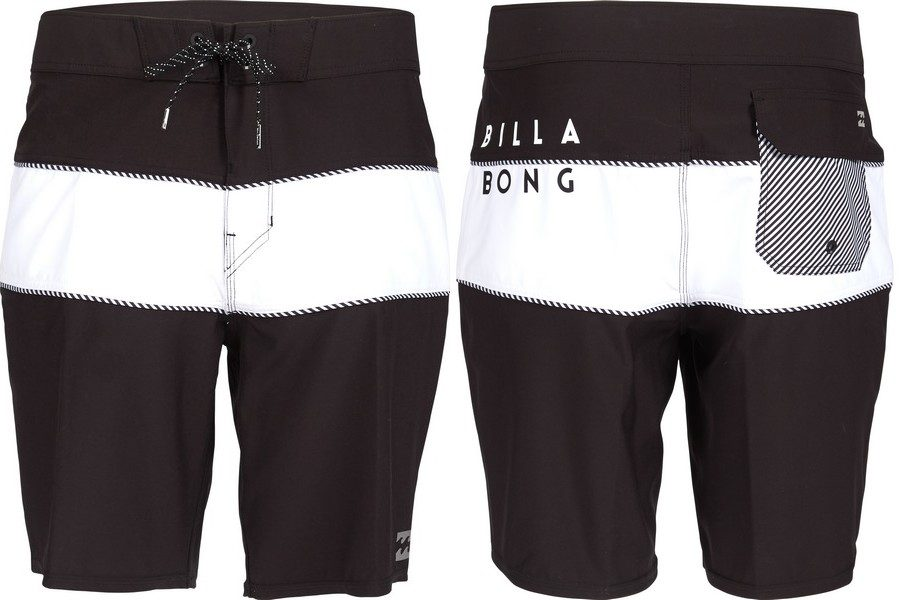 billabong-life-s-better-in-boardshorts-fall-2017-collection-02