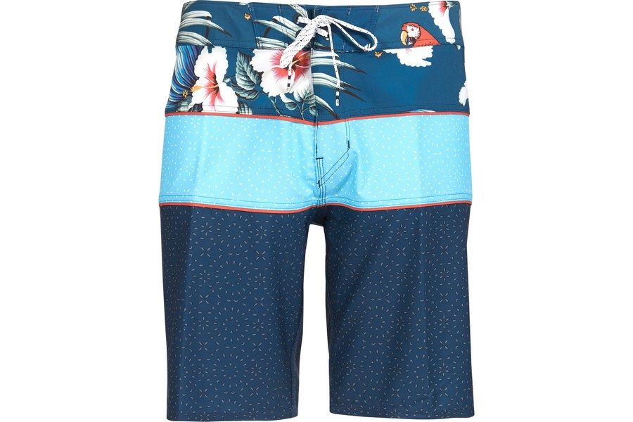 billabong-life-s-better-in-boardshorts-fall-2017-collection-03