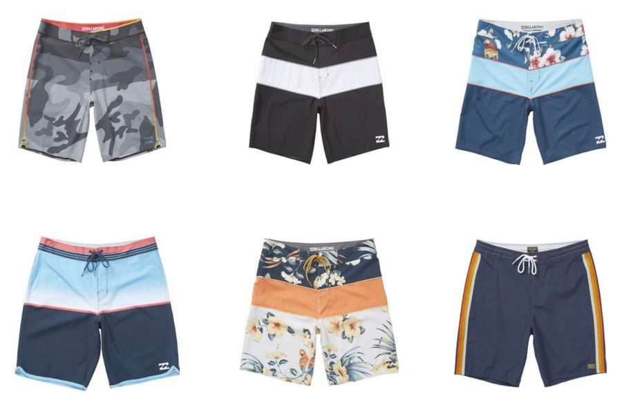 billabong-life-s-better-in-boardshorts-fall-2017-collection-06