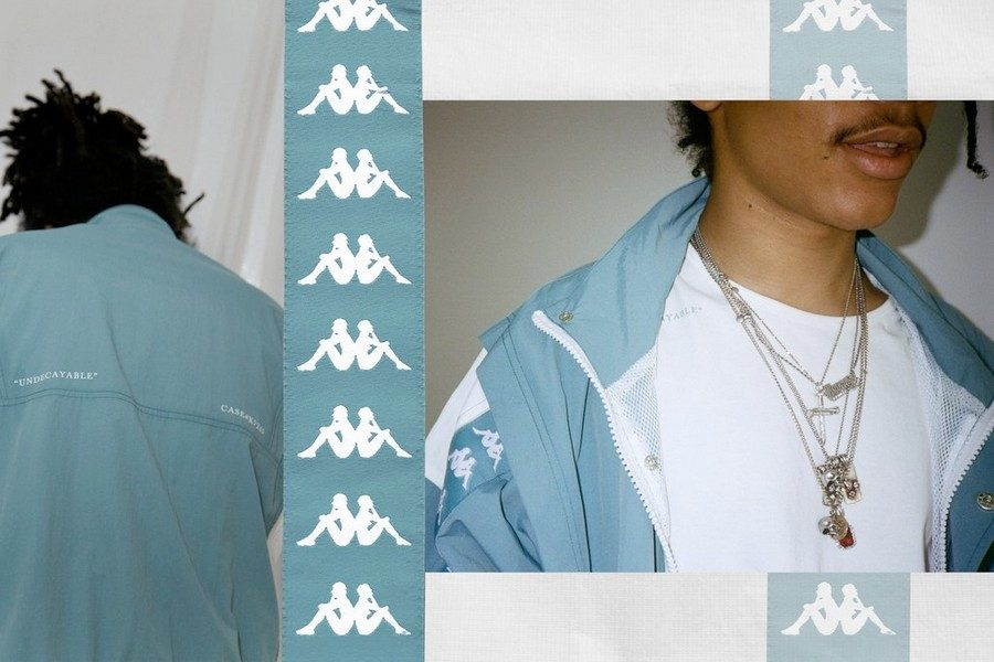 c2h4-x-kappa-undecayable-collection-02