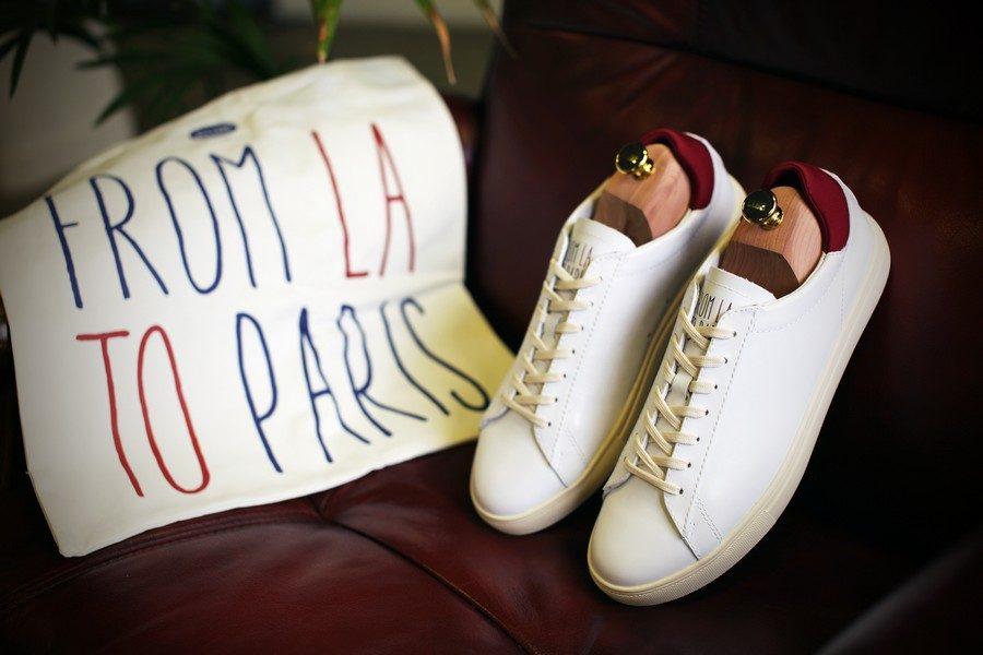 clae-bradley-from-la-to-paris-01