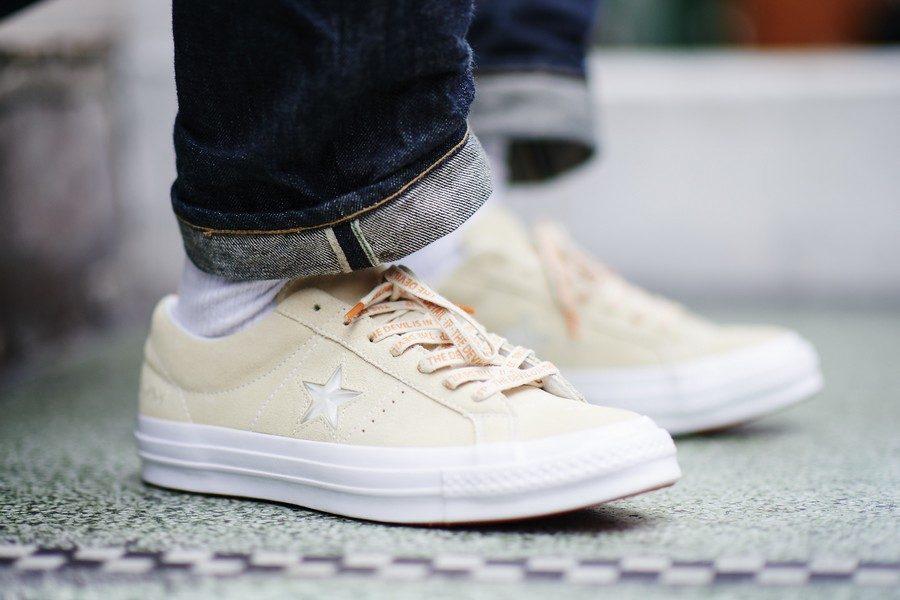 converse-one-star-x-footpatrol-01