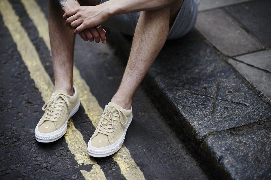 converse-one-star-x-footpatrol-04