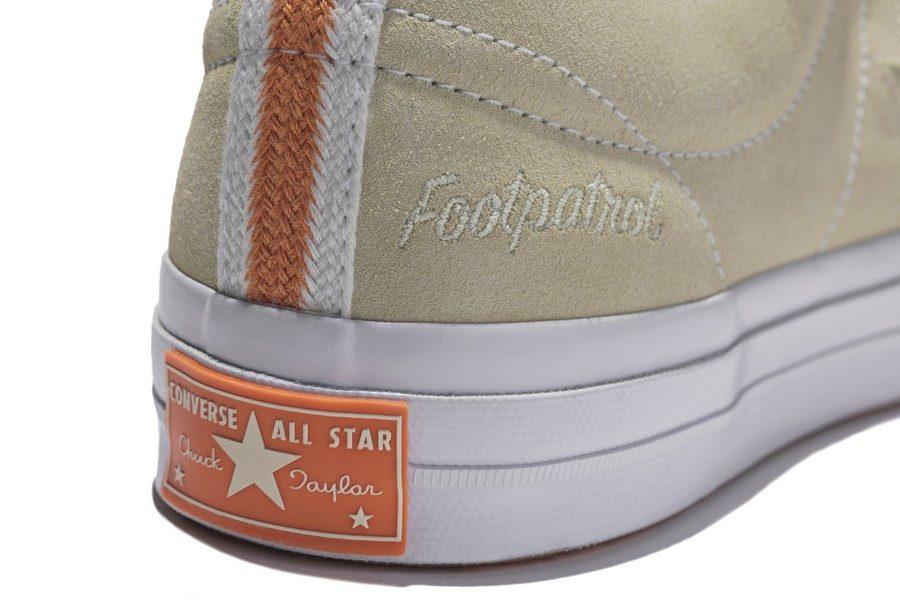converse-one-star-x-footpatrol-12