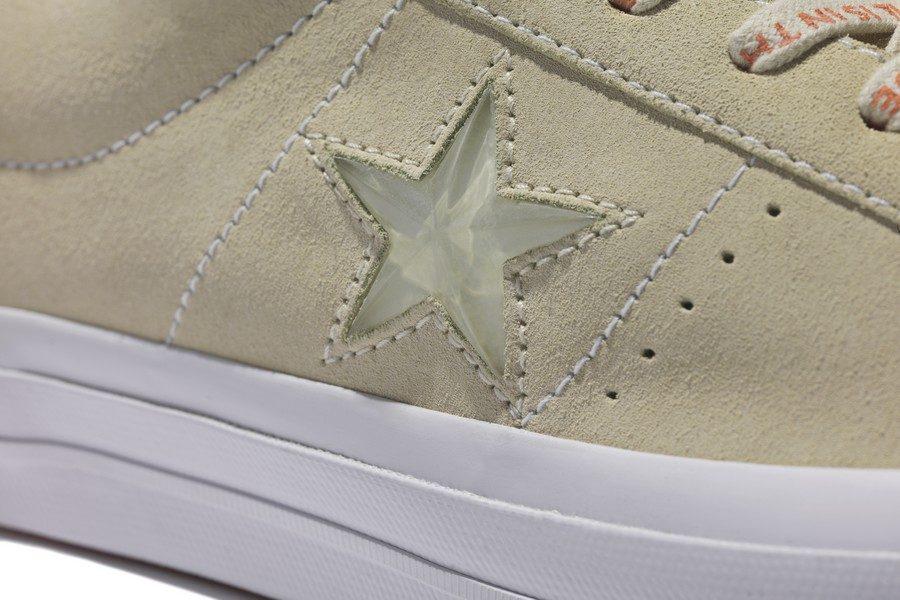 converse-one-star-x-footpatrol-13