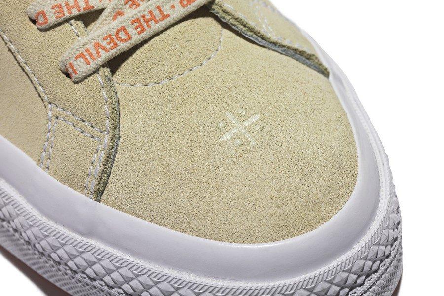 converse-one-star-x-footpatrol-15