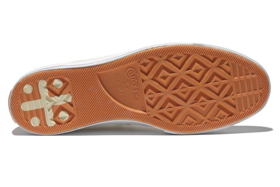 converse-one-star-x-footpatrol-16