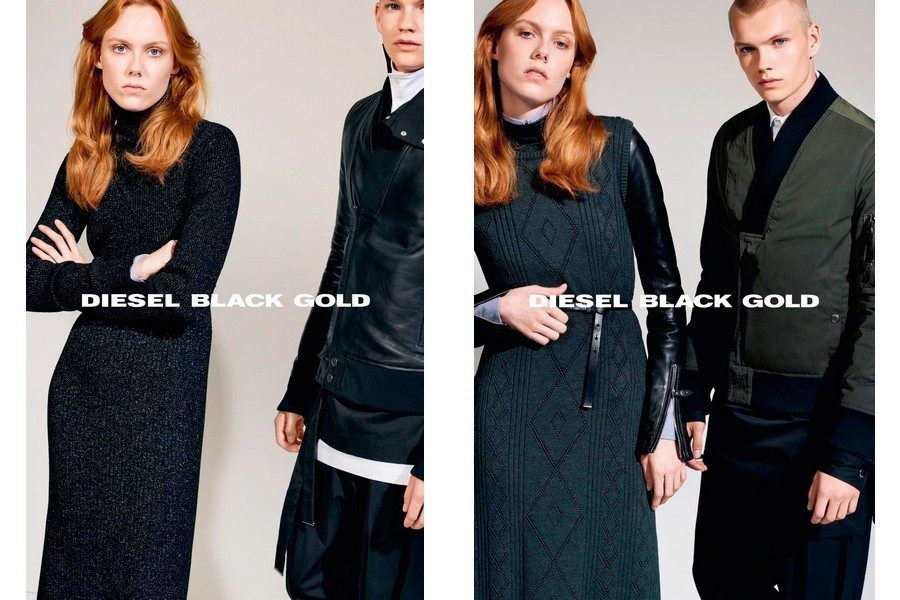 diesel-black-gold-fallwinter-2017-campaign-02
