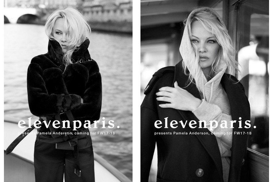 elevenparis-fw17-campaign-02