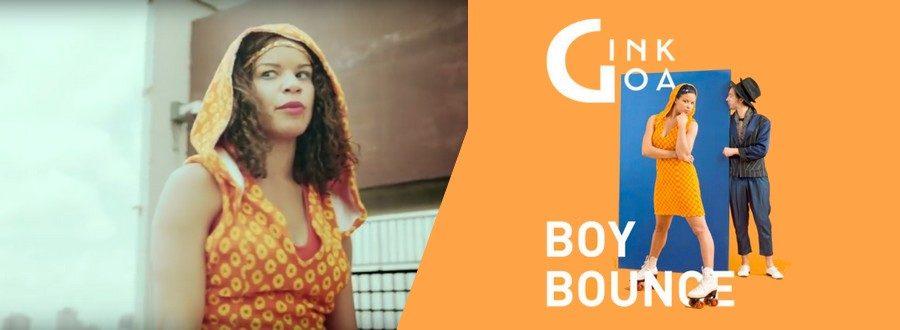 ginkgoa-boy-bounce-video-01