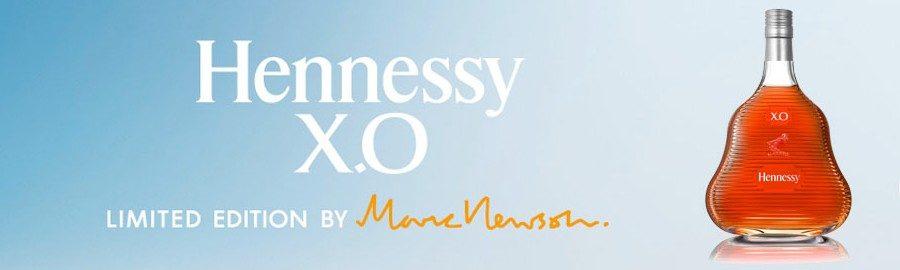 henessy-x-x-newson-01