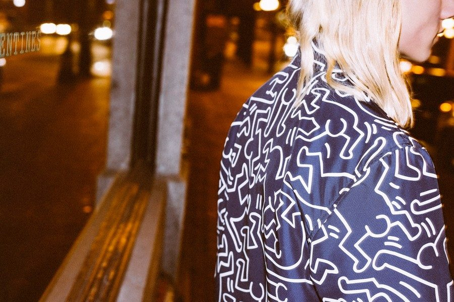 herschel-supply-co-keith-haring-2017-collaboration-03