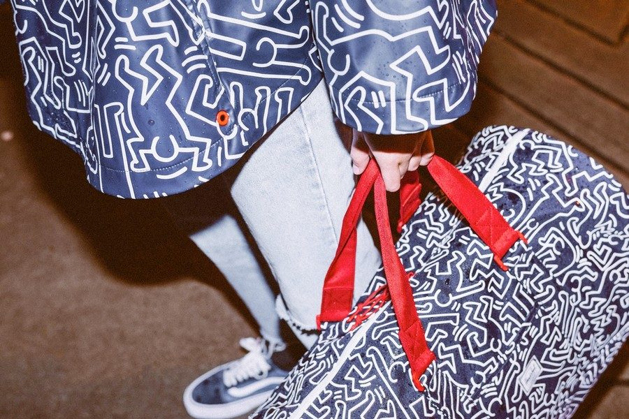 herschel-supply-co-keith-haring-2017-collaboration-06