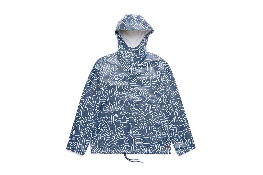herschel-supply-co-keith-haring-2017-collaboration-09
