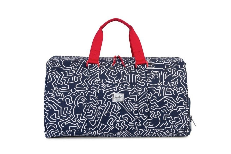 herschel-supply-co-keith-haring-2017-collaboration-14
