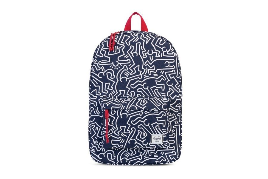 herschel-supply-co-keith-haring-2017-collaboration-15