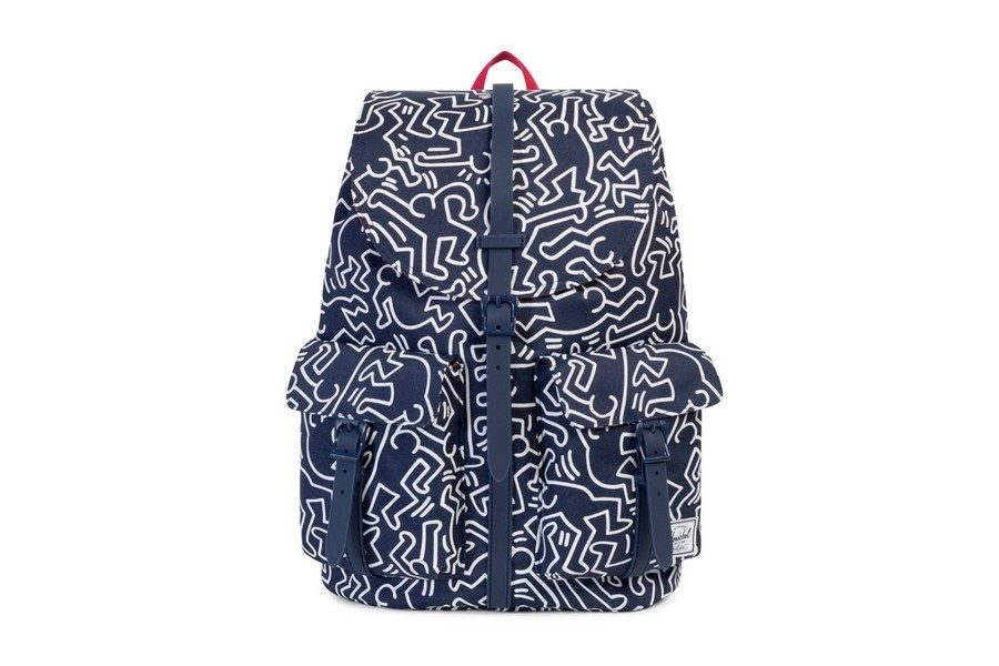 herschel-supply-co-keith-haring-2017-collaboration-16