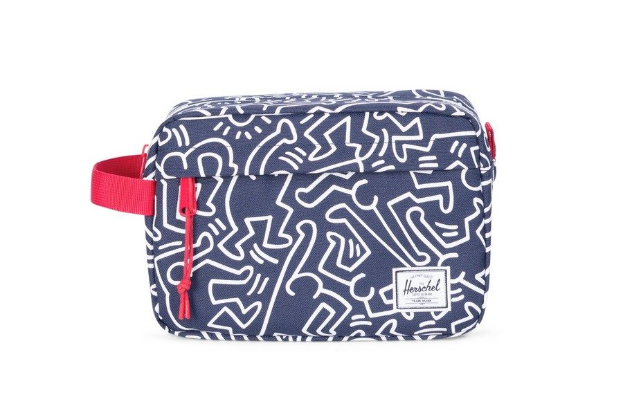herschel-supply-co-keith-haring-2017-collaboration-17