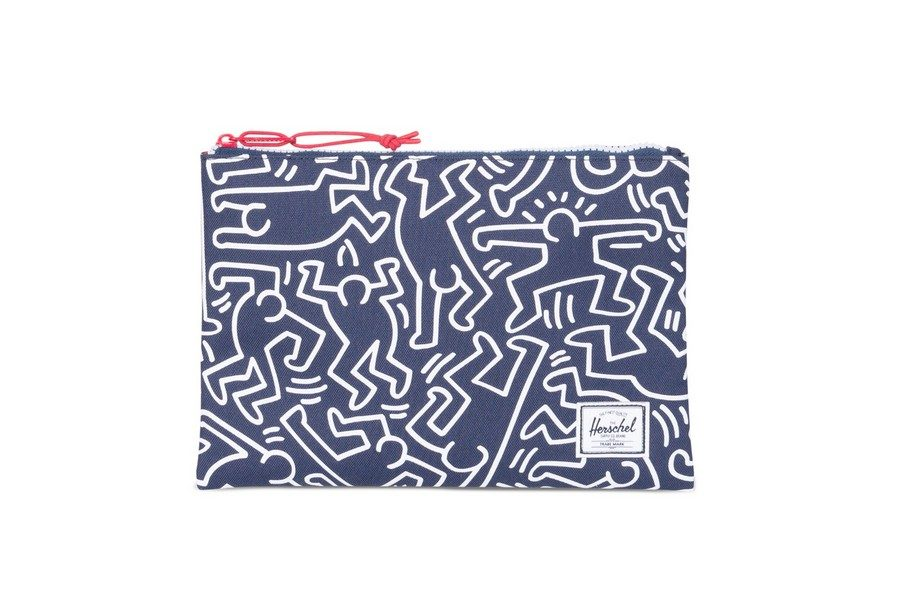 herschel-supply-co-keith-haring-2017-collaboration-18