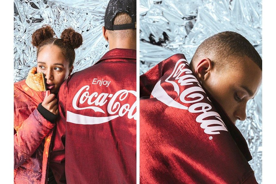 hype-x-coca-cola-ss17-capsule-collection-01