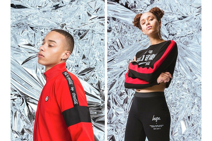 hype-x-coca-cola-ss17-capsule-collection-03