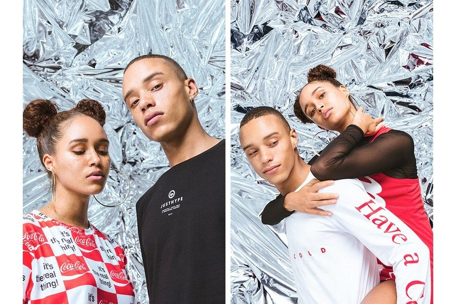 hype-x-coca-cola-ss17-capsule-collection-04