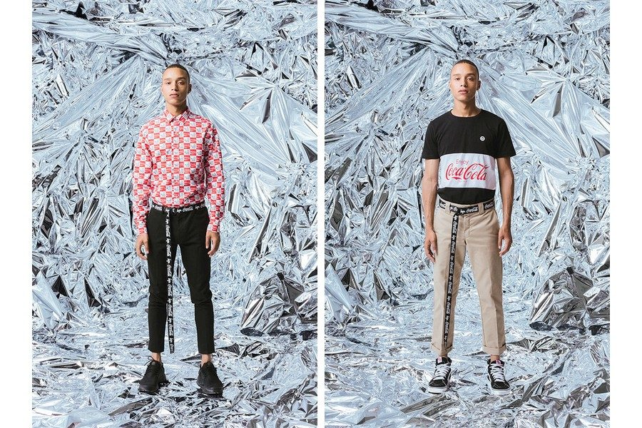 hype-x-coca-cola-ss17-capsule-collection-13