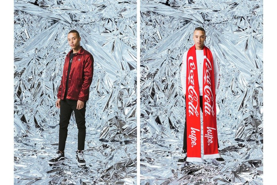 hype-x-coca-cola-ss17-capsule-collection-14