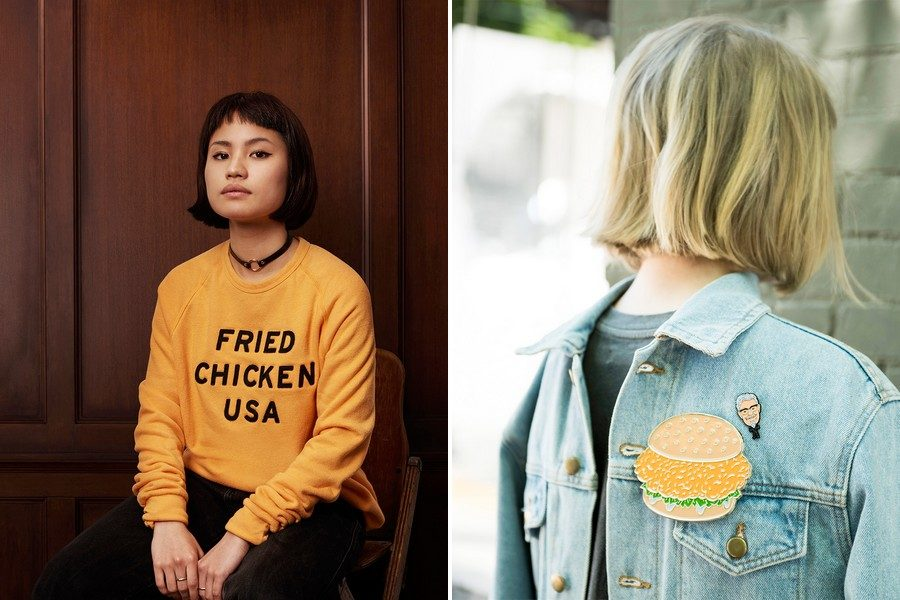 kfc-new-apparel-collection-01