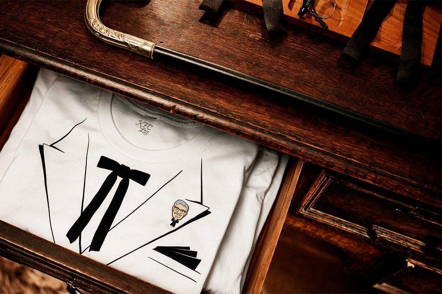 kfc-new-apparel-collection-02