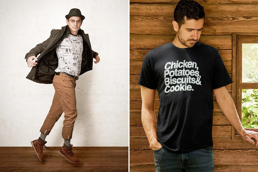 kfc-new-apparel-collection-04