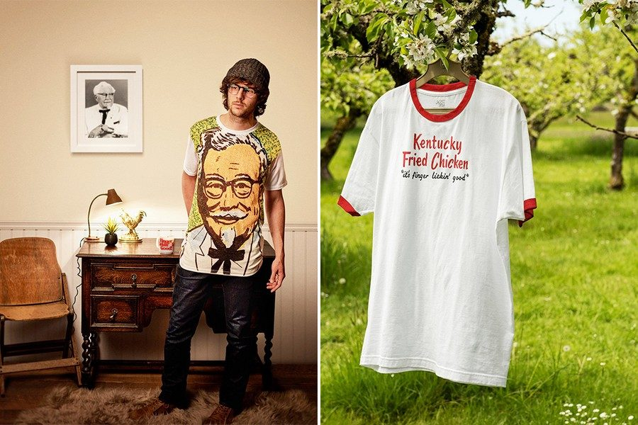 kfc-new-apparel-collection-05