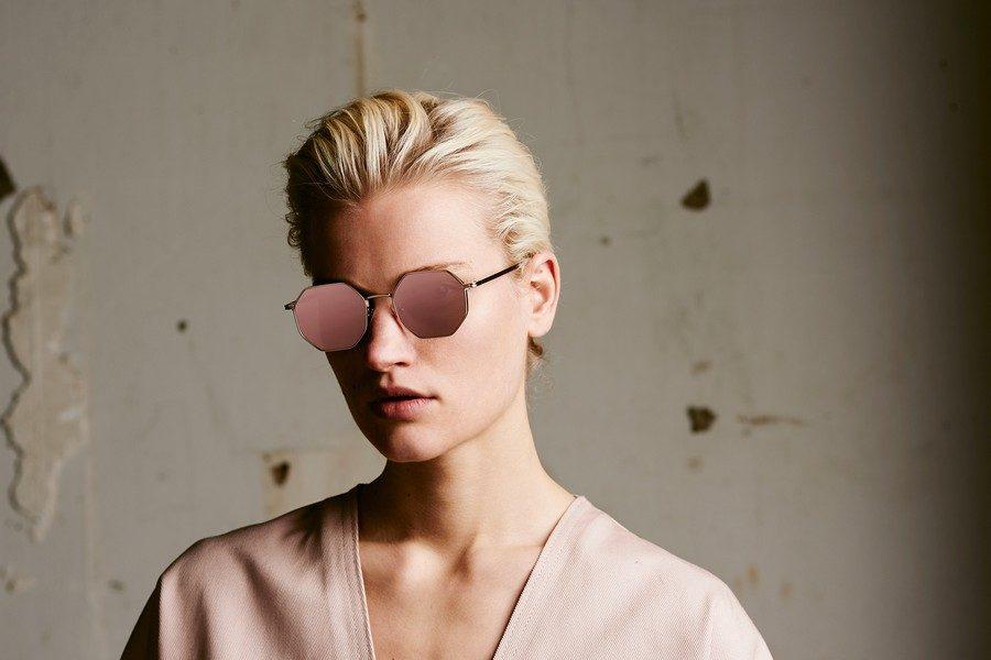 komono-sunglasses-miror-line-01