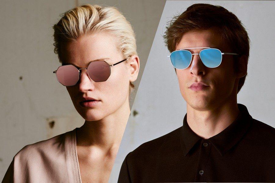 komono-sunglasses-miror-line-01b