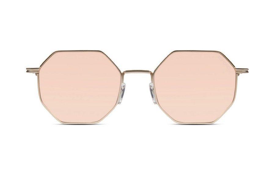 komono-sunglasses-miror-line-02