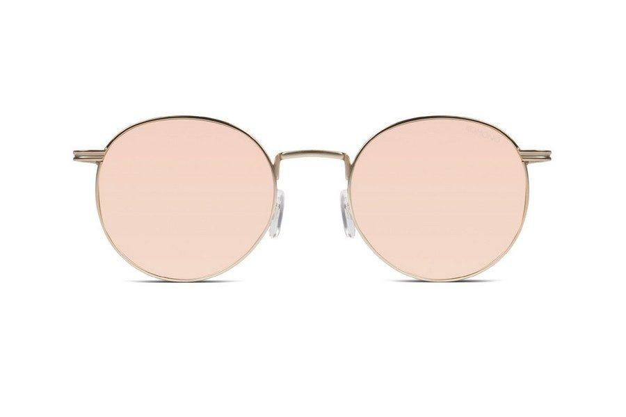 komono-sunglasses-miror-line-03