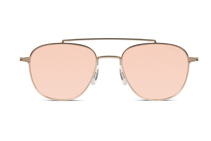 komono-sunglasses-miror-line-04