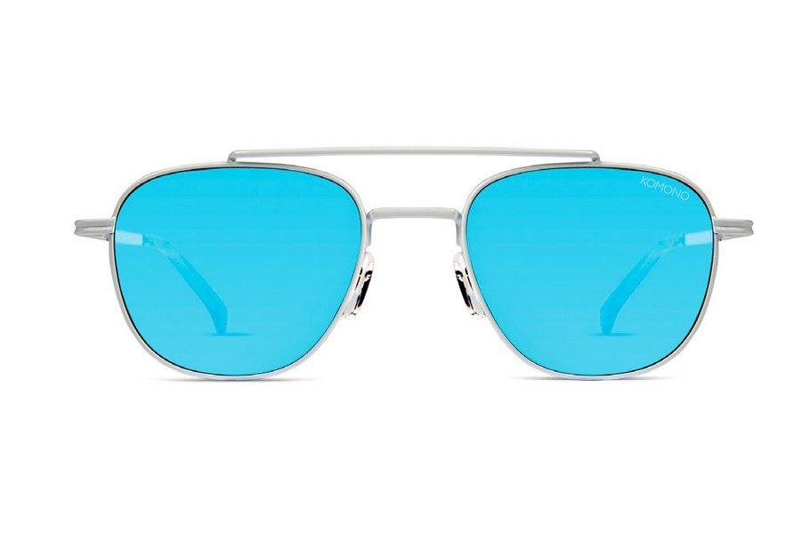 komono-sunglasses-miror-line-06