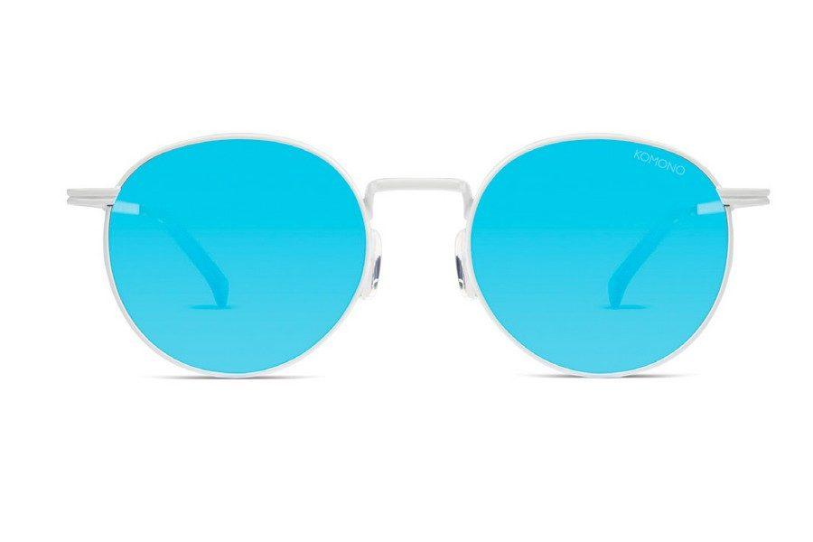 komono-sunglasses-miror-line-07