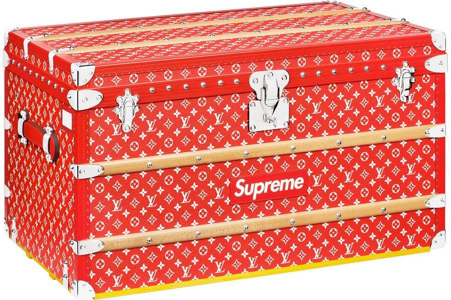 louis-vuitton-x-supreme-collection-22