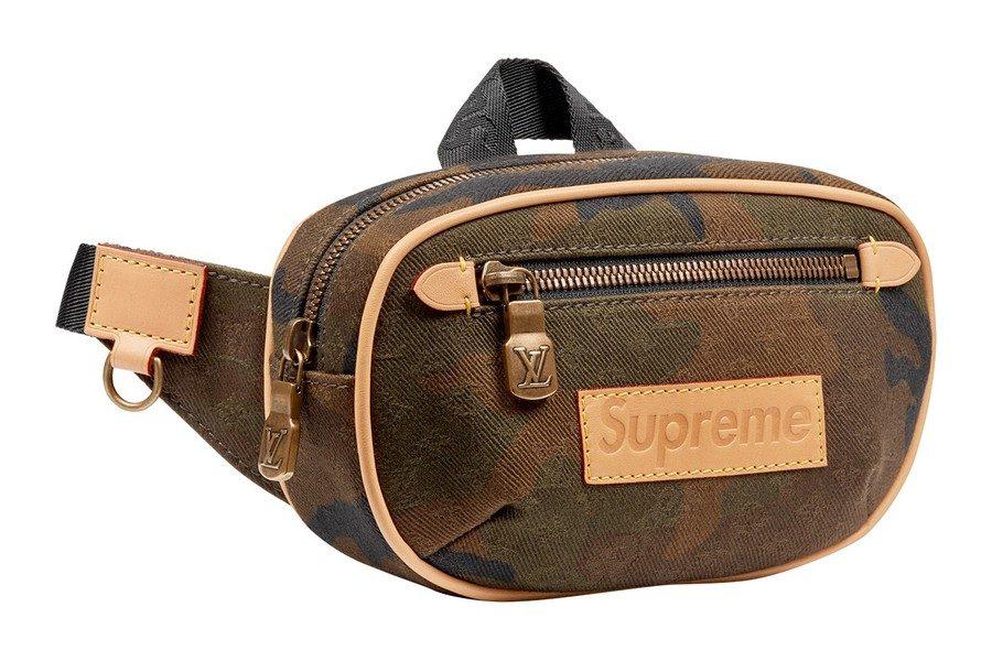 louis-vuitton-x-supreme-collection-30