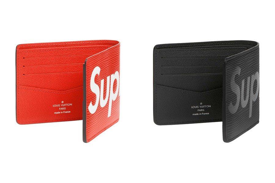 louis-vuitton-x-supreme-collection-33