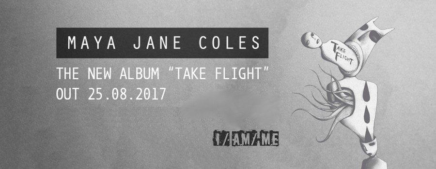 maya-jones-coles-take-flight-01